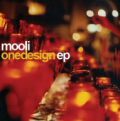 Mooli One Design EP